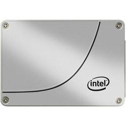 Intel SSDSC2BX480G4