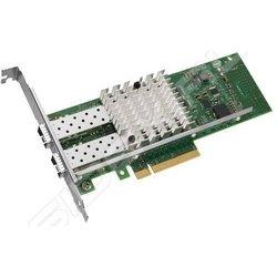Intel E10G42BFSRBLK Bulk