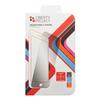 Защитное стекло для Apple iPad 2017 (0L-00032622) - Защитная пленка для планшетаЗащитные стекла и пленки для планшетов<br>Защитное стекло предназначено для защиты дисплея устройства от царапин, ударов, сколов, потертостей, грязи и пыли.<br>