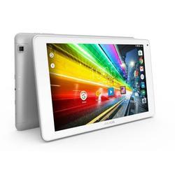 Archos 101 Platinum 3G 1Gb/16Gb (бело-серый) :::