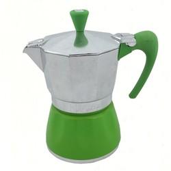 GAT DELIZIA (3 чашки) (зеленый)