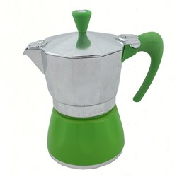 GAT DELIZIA (9 чашек) (зеленый)