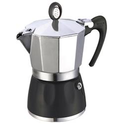 GAT DIVA (3 чашки) (черный)