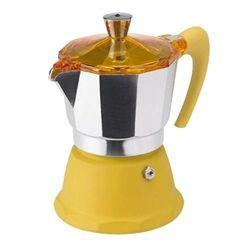 GAT FANTASIA (3 чашки) (желтый)