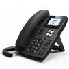 Fanvil X3SP (черный) - IP телефон