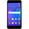 Huawei Y3 2017 (серый) ::: - Мобильный телефонМобильные телефоны<br>GSM, 3G, смартфон, Android 6.0, вес 170 г, ШхВхТ 73.7x145.1x9.45 мм, экран 5, 854x480, Bluetooth, Wi-Fi, GPS, фотокамера 8 МП, память 8 Гб, аккумулятор 2200 мАч.<br>