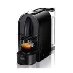 De'Longhi Nespresso EN 110.B