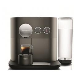 De'Longhi Nespresso EN 350.G