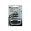 Сетка и режущий блок для Panasonic ES8249, ES8243, ES8241 (WES9020Y1361) - АксессуарАксессуары для электробритв<br>Совместимость: Panasonic ES8249, ES8243, ES8241.<br>