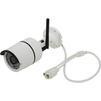 ORIENT IP-35-OH40B Wi-Fi (белый) - Камера видеонаблюденияКамеры видеонаблюдения<br>Беспроводная Wi-Fi цилиндрическая цифровая IP-камера ONVIF 2.4, H.264/H.265, сенсор: 1/3 4.0Mpx Omnivision OV4689, процессор: DSP Hisilicon Hi3516D, объектив: 4 Megapixel HD Lens 3.6 mm/F2.0, автоматический ИК-фильтр (IR-CUT), инфракрасная подсветка: до 20 метров.<br>