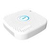 ORIENT NVR-8304POE/2M - Видеорегистратор системы видеонаблюденияВидеорегистраторы систем видеонаблюдения<br>4-канальный сетевой регистратор, синхронная запись звука, H.264/G.711u, ONVIF 2.4, 1xHDD SATA до 6TB, входы: LAN, Audio RCA, 2хUSB; выходы: HDMI, VGA, Audio RCA, облачный сервис P2P, мышка в комплекте, русифицированное меню и софт.<br>