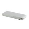 Адаптер USB-Cдля ноутбука,5 в 1 (Red Line YT000012171) (серебристый) - АксессуарДополнительные аксессуары для ноутбуков<br>Мультифункциональный адаптер Type-C 5-в-1 - это многопортовый цифровой адаптер для ноутбука, который предназначен для одновременного подключения нескольких устройств с разъемами USB-A, USB-C и карт памяти SD/MicroSD.<br>