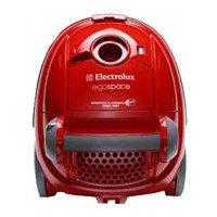Electrolux ZE 2221 Xio