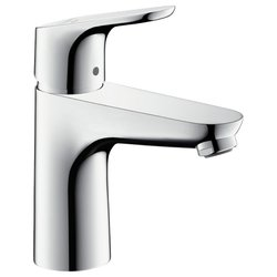 Hansgrohe Focus 100 31621000