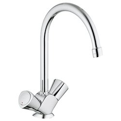 grohe costa 31067001