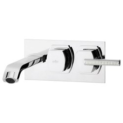 ��������� webert azeta crystal as860301 chrome