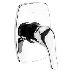 Webert Mare MA880101 chrome/white
