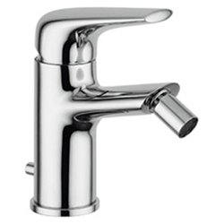 webert rivoli ri840101 chrome