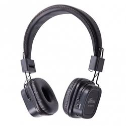 Ritmix RH-480BTH (черный)