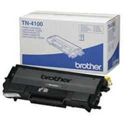 ��������� �������� ��� brother hl6050d, hl6050dn brtn-4100 (������)