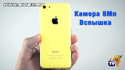 ���������� Apple iPhone 5C 32Gb (������) :::