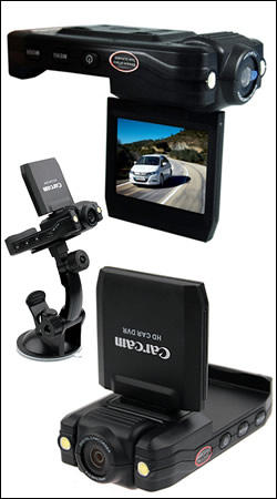 http://sidex.ru/images/c/carcam-hd-car-dvr-big-s.jpg