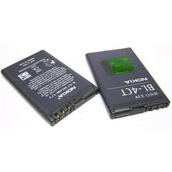 Nokia BL-4CT () - Аккумулятор