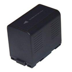 Аккумулятор для Panasonic AcmePower AP DU21 2000mAh - Аккумулятор для видеокамеры