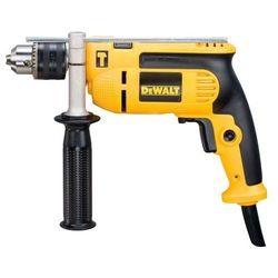 DeWalt DWD024S-KS - Шуруповерт (DeWALT) Тиличики магазин строительных инструментов