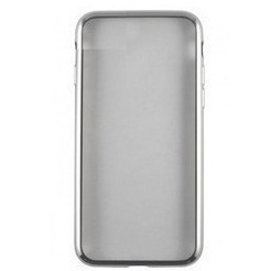 Чехол-накладка для Samsung Galaxy J2 Prime G532 ( iBox Blaze YT000012816) (серебристая рамка) - Чехол для телефона Гайсин репитеры сотовой связи для дачи