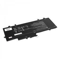 Аккумулятор для HP Stream 14-z000, 14-x000 Series (11.1V, 2810mAh) (MobilePC HP-S-OR) - Аккумулятор для ноутбука