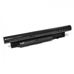Аккумулятор для Dell Inspiron 3421, 5421, M531R, Latitude 3440, E3440, Vostro 2421 Series (14.8V, 2200mAh) (TOP-DL14) - Аккумулятор для ноутбука