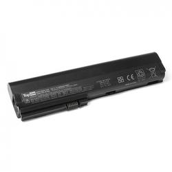 Аккумулятор для HP EliteBook 2560p, 2570p Series (11.1V, 4400mAh) (TOP-HP2560) - Аккумулятор для ноутбукаАккумуляторы для ноутбуков<br>Аккумуляторная батарея для ноутбука. Химический состав: Li-Ion, напряжение: 11.1V, емкость: 4400mAh.<br>Совместима с ноутбуками: HP EliteBook 2560p, 2570p Series.