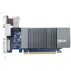 Asus GeForce GT 710 954Mhz PCI-E 2.0 1024Mb 5012Mhz 64bit HDMI HDCP RTL