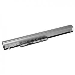 Аккумулятор для HP Pavilion G14, 14, 15, 16, ProBook 340 G1, 350 G1, 350 G2, 355 G2 Series (14.4V, 2200mAh) (TOP-TS14L7) - Аккумулятор для ноутбука