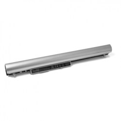 Аккумулятор для HP TouchSmart G14, 14, 15, 16, ProBook 340 G1, 350 G2 Series (14.4V, 4400mAh) (TOP-TS14LH) - Аккумулятор для ноутбукаАккумуляторы для ноутбуков<br>Аккумуляторная батарея для ноутбука. Напряжение: 14.4V, емкость: 4400mAh.<br>Совместима с ноутбуками: HP TouchSmart G14, 14, 15, 16, ProBook 340 G1, 350 G2 Series.