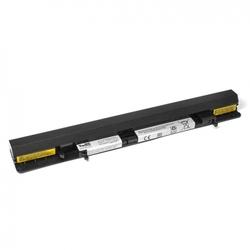 Аккумулятор для Lenovo IdeaPad Flex 14, 15, S500 Series (14.4V, 2200mAh) (TOP-LS500) - Аккумулятор для ноутбука