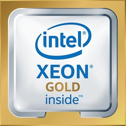 Intel Xeon Gold 5118 (2300MHz, LGA3647, L3 16.5Mb) - Процессор (CPU)Процессоры (CPU)<br>12-ядерный процессор, Socket LGA3647, частота 2300 МГц, объем кэша L3: 16.5Мб, техпроцесс 14 нм.