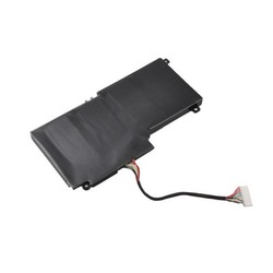 Аккумулятор для Toshiba Satellite L50-A, P50-A, 50-A (14.4V, 2830mAh) (Pitatel BT-705) - Аккумулятор для ноутбука
