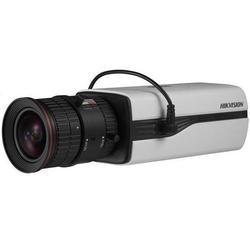 Hikvision DS-2CC12D9T (белый) - Камера видеонаблюденияКамеры видеонаблюдения<br>HD-TVI видеокамера, день/ночь, матрица 2 Мп CMOS, разрешение 1920х1080, без объектива, питание DC 12 В.