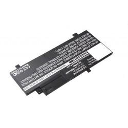 Аккумулятор для Sony Vaio SVF14A1, SFV15A1 (Fit) (11.1V, 3600mAh) (Pitatel BT-621) - Аккумулятор для ноутбукаАккумуляторы для ноутбуков<br>Аккумуляторная батарея для ноутбука. Химический состав: Li-Ion, напряжение: 11.1V, емкость: 3600mAh.<br>Совместима с ноутбуками: Sony Vaio SVF14A1, SFV15A1