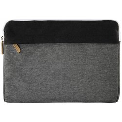 f7f3625e1727 Сумки для ноутбуков - купить , цена, скидки, отзывы, характеристики ...