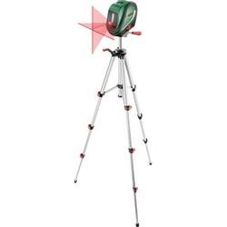 Bosch UniversalLevel 2 Basic (0603663801) - Измерительный инструмент Большая Ижора все инструменты купить