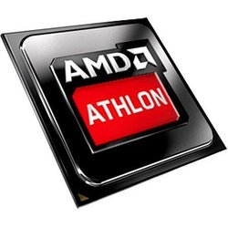 AMD Athlon II X4 950 (AM4, L2 2048Kb) OEM - Процессор (CPU)Процессоры (CPU)<br>4-ядерный процессор, Socket AM4, частота 3500 МГц (3800МГц Turbo), объем кэша L1/L2: 80 Кб/2048 Кб, ядро Bristol Ridge.