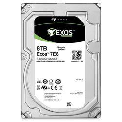 Seagate ST8000AS0003 - Внутренний жесткий диск HDDВнутренние жесткие диски<br>Тип жесткого диска: HDD, форм-фактор: 3.5quot;, объем накопителя 8Тб, интерфейс SATA III.
