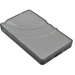 Внешний корпус для HDD AgeStar 3UB2P1C (черный) - Корпус, док-станция для жесткого дискаКорпуса и док-станции для жестких дисков<br>Отсек для 2.5quot;, материал корпуса: пластик, для устройств с интерфейсом: SATA III, внешний интерфейс: USB 3.0 Type C.