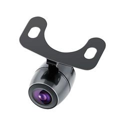 Digma DCV-100 - Камера заднего вида