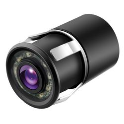Digma DCV-210 - Камера заднего вида