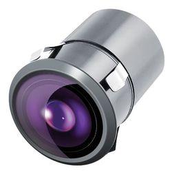 Digma DCV-300 - Камера заднего вида