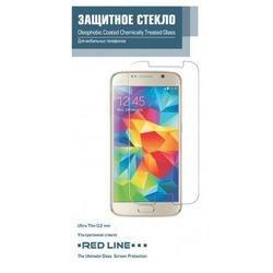 Защитное стекло для Samsung Galaxy J7 2017 (Redline УТ000011466) - Защита